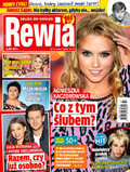 Rewia - 2018-09-12