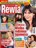 Rewia - 2018-09-19
