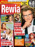 Rewia - 2018-09-27