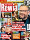 Rewia - 2018-10-10