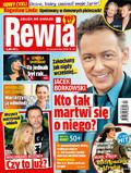 Rewia - 2018-10-24