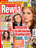 Rewia - 2018-10-31