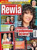Rewia - 2018-11-07