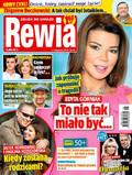 Rewia - 2018-11-14