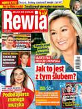 Rewia - 2018-11-21