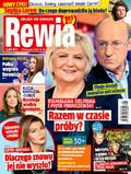 Rewia - 2018-11-28