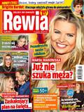 Rewia - 2018-12-13