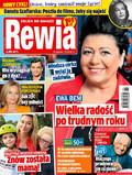 Rewia - 2018-12-19