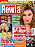 Rewia - 2019-01-09