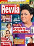 Rewia - 2019-01-17