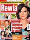 Rewia - 2019-01-23