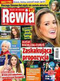 Rewia - 2019-01-30