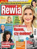 Rewia - 2019-02-06