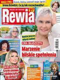 Rewia - 2019-02-13