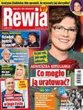 Rewia - 2019-02-20