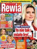 Rewia - 2019-02-27