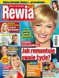 Rewia - 2019-03-16