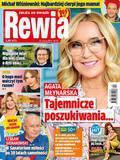 Rewia - 2019-03-20
