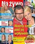 Na Żywo - 2013-01-03