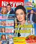 Na Żywo - 2013-01-10