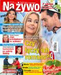 Na Żywo - 2013-01-17