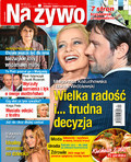 Na Żywo - 2013-01-24