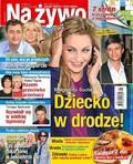 Na Żywo - 2013-01-30