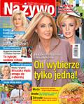 Na Żywo - 2013-02-07