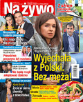 Na Żywo - 2013-02-14