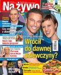 Na Żywo - 2013-02-21
