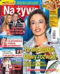 Na Żywo - 2013-02-28