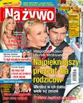 Na Żywo - 2013-03-07