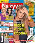 Na Żywo - 2013-03-14
