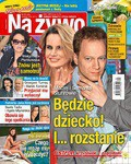 Na Żywo - 2013-07-18