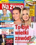 Na Żywo - 2013-09-28