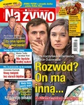 Na Żywo - 2014-01-30