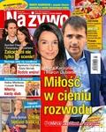 Na Żywo - 2014-06-12
