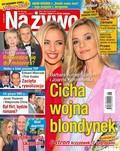 Na Żywo - 2014-11-11