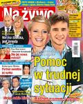 Na Żywo - 2015-01-22