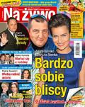 Na Żywo - 2015-02-19