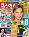 Na Żywo - 2015-06-18