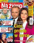 Na Żywo - 2015-12-03