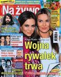 Na Żywo - 2016-02-01