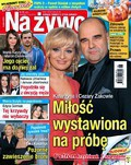 Na Żywo - 2016-02-12