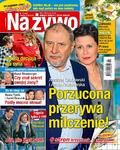 Na Żywo - 2016-05-12