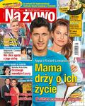 Na Żywo - 2016-08-12