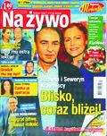 Na Żywo - 2018-05-05