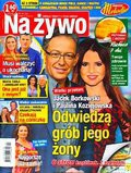 Na Żywo - 2018-11-01