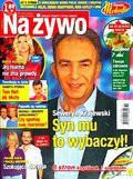 Na Żywo - 2018-12-24