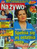 Na Żywo - 2019-01-22